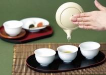 180111お茶かふぇ1