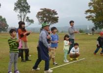 180304竹とんぼ教室